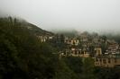 شهر تاریخی و توریستی ماسوله_46