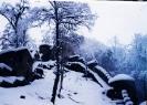 قلعه رودخان_51