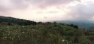 تپه باستانی مارلیک_3