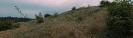 تپه باستانی مارلیک_5