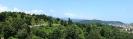 پارک جنگلی سیاهداران_3