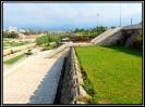 پارک ملت گرگان_11