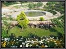 پارک ملت گرگان_12