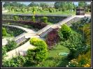 پارک ملت گرگان_13