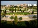 پارک ملت گرگان_1