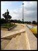 پارک ملت گرگان_4