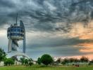 برج گرگان_2