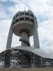 برج گرگان_3