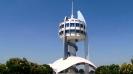 برج گرگان_7