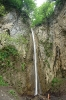 آبشار زیارت_1