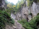 آبشار زیارت_2