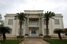 کاخ موزه گرگان_2
