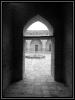 مدرسه و مسجد کریم ایشان_10