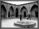 مدرسه و مسجد کریم ایشان_11