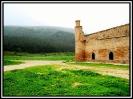 مدرسه و مسجد کریم ایشان_13