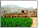 مدرسه و مسجد کریم ایشان_14
