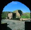 مدرسه و مسجد کریم ایشان_2