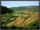 مدرسه و مسجد کریم ایشان_4