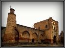 مدرسه و مسجد کریم ایشان_9