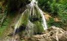 آبشار کبودوال_2