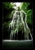 آبشار کبودوال_5