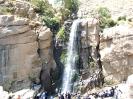 آبشار گنجنامه_2