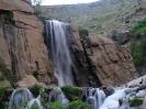 آبشار گنجنامه_3