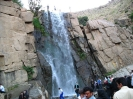آبشار گنجنامه_4
