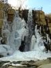 آبشار گنجنامه_5