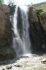 آبشار گنجنامه_7
