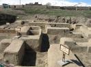 تپه باستانی هگمتانه_1