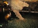 غار علی صدر_8