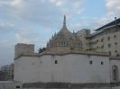 معبد هندوها_5