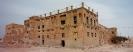 قلعه شیخ سلطان مغویه_3