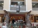 هتل بزرگ داریوش_23