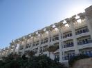 هتل بزرگ داریوش_28