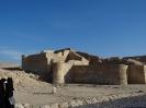 شهر باستانی حریره_13