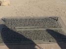شهر باستانی حریره_19