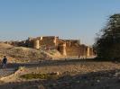 شهر باستانی حریره_1