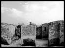 شهر باستانی حریره_23