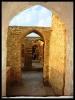شهر باستانی حریره_26