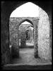 شهر باستانی حریره_27