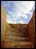 شهر باستانی حریره_29