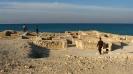 شهر باستانی حریره_2