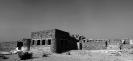 شهر باستانی حریره_33