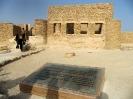 شهر باستانی حریره_34