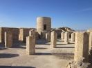 شهر باستانی حریره_37