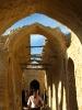 شهر باستانی حریره_3
