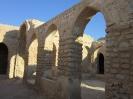 شهر باستانی حریره_7