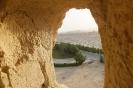 غارهای خریس_8